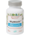 MigShield dietary supplement for a healthy head