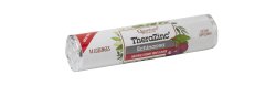 TheraZinc Echinacea Lozenges