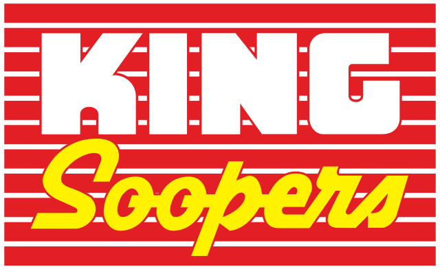 Image result for king soopers logo