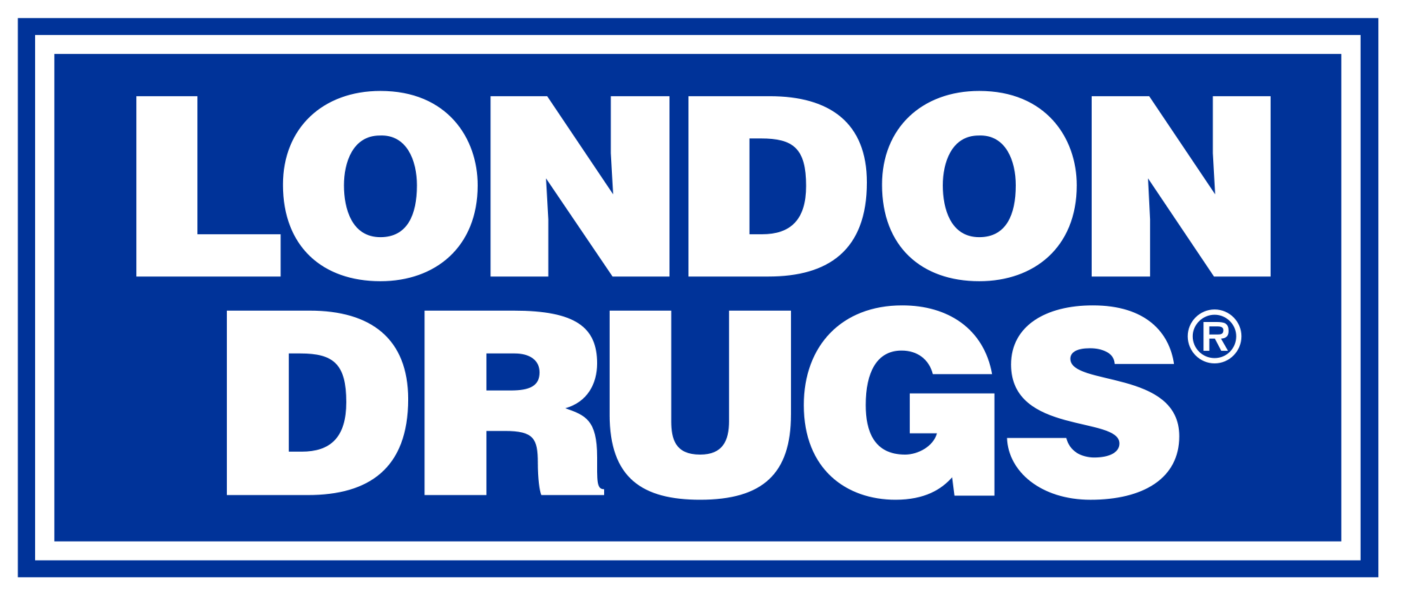 Image result for london drug logo