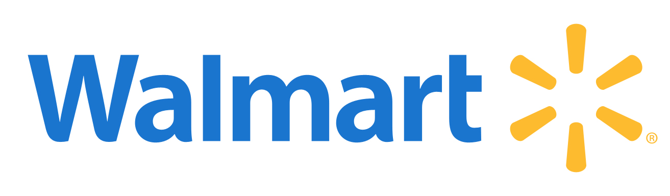 Image result for walmart canada logo