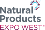 ExpoWest 2018 Booth #3930